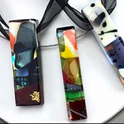 D&L Art Glass Supply®