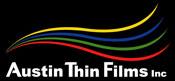 Dichroic Austin Thin Films