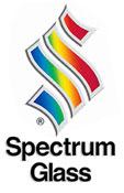 Spectrum®