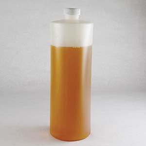 Miracle Mudd Liquid Hardener (4 oz.)++