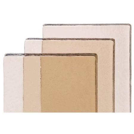Billet - Copper Tint Fusible 90 COE