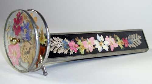 Clarity Flowerscope Kit