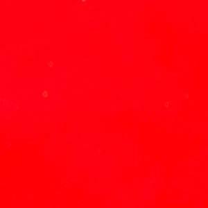 EZ Fire Enamel - Red - 1 oz.