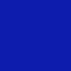 EZ Fire Enamel - Blue - 1 oz.