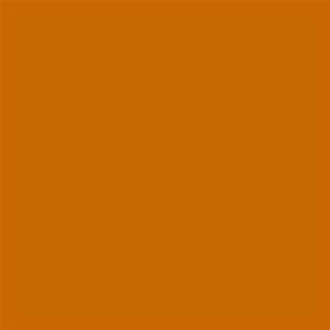 EZ Fire Enamel - Golden Brown - 1 oz.