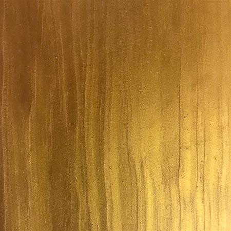 EZ Fire Enamel - Metallic Gold - 1 oz.