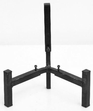 Adjustable Easel Stand