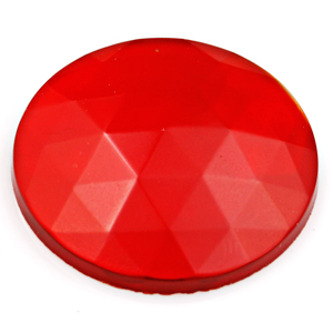 Red Jewel (15mm)