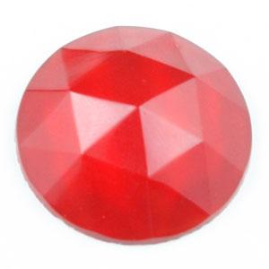 Red Jewel (30mm)