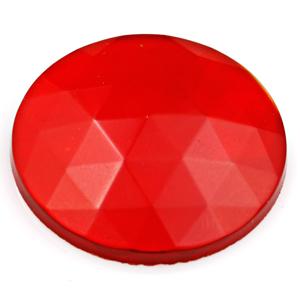 Red Jewel (35 mm)