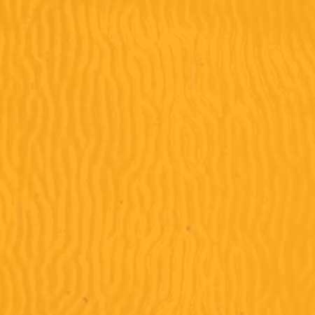 Medium Amber Mississippi texture