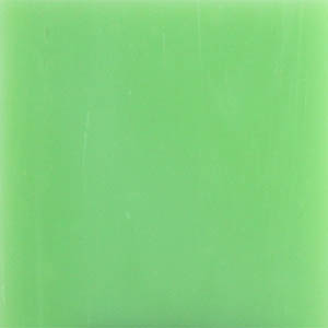 Mint Green Dense / Opal