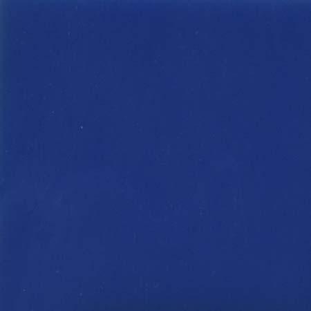 Dark Blue Opalume