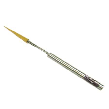 Square Brass Reamer (1-14mm)