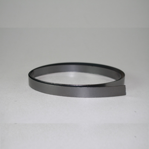 Graphite Tape - 1/2 x .40mm 5'