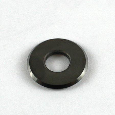 Scoring Tool Wheel