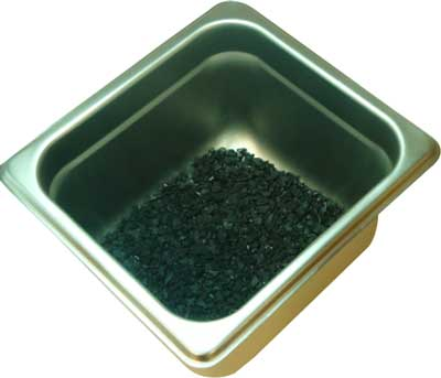 Activated Charcoal- 2 pounds