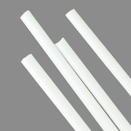 Vanilla Cream Opal Rod Fusible 96 COE