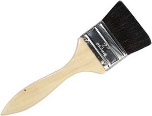 Applicator Brush (2 in.)