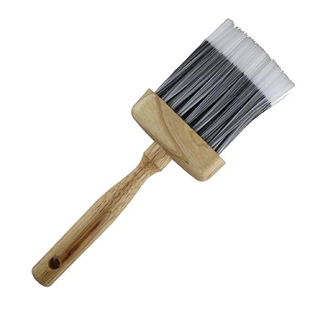 Synthetic Brush (3 in.)