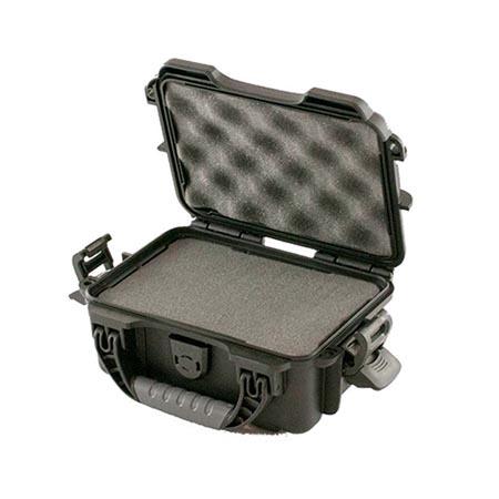Turtle Case - 6 x 9 in.
