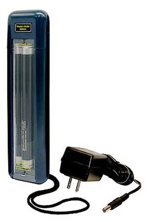 UV 5 Watt Handheld Curing Lamp