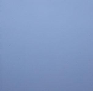 Wissmach 96 COE Superior Blue Opaque Fusible