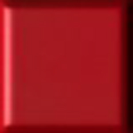 Wissmach 96 COE Dark Red Opal Fusible