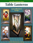 Table Lanterns - Volume 1