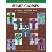 Share Crosses Volume 1