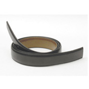 Reversible Leather Belt (Compatible with AAN BBSS and AAN BBSR)