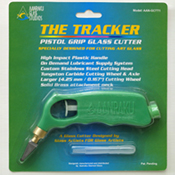 Tracker Glass Cutter
