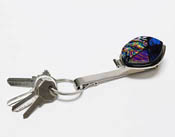 Key Finder - Flat