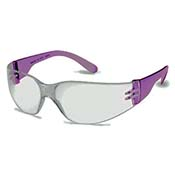Safety Glasses - Small
