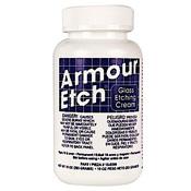 Armour Etch Cream (10 oz)++