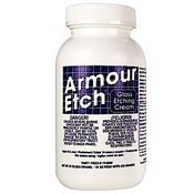 Armour Etch Cream (22 oz)++