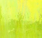 Clear/ Opal/ Yellow/ Streaky Iridized