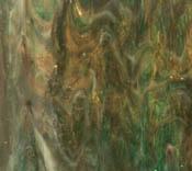 Opal/ Amber/ Green/ Wispy