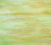 Opal/ Amber/ Light Green/ Streaky