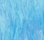 Opal/ Light Blue/ Wispy