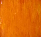 Orange/ Yellow Opal/ Streaky