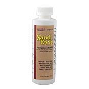 Sand Etch Abrasive Refill (12 oz)