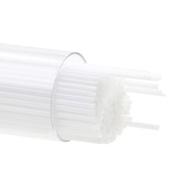 Opaque White 17-1/2 in. Stringer 90 COE (6.5 oz. tube)