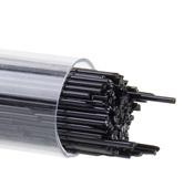 Black Opal 17-1/2 in. Stringer 90 COE (6.5 oz. tube)