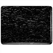 Black Granite Fusible 90 COE