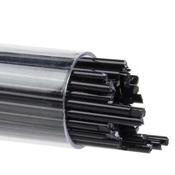 2mm Black 17-1/2 in. Stringer 90 COE (6.5 oz. tube)