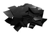 Black Confetti 90 COE (4 oz jar)
