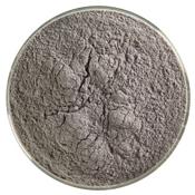 Black Powder Frit 90 COE (1 Pound Jar)