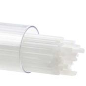2mm Dense White 17-1/2 in. Stringer 90 COE (formerly 0113 White)