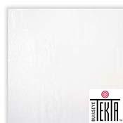 Tekta White 3mm Fusible 90 COE (24 x 48 in.)